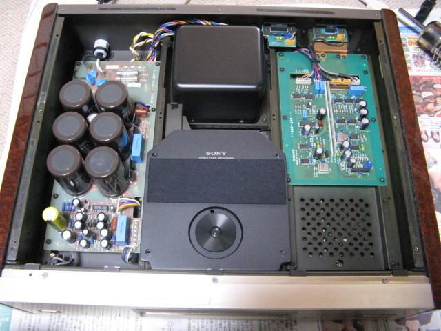 blog_import_53b8dbf1a478a.jpg