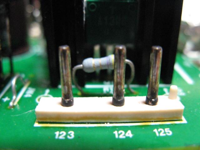 blog_import_53b8dcae2635d.jpg