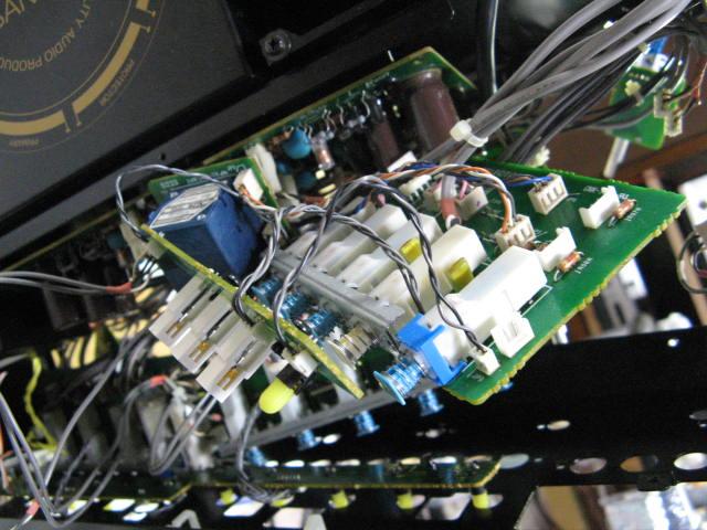 blog_import_53b8dcaf02c64.jpg