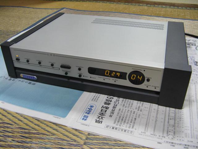 blog_import_53b8dd30bea96.jpg