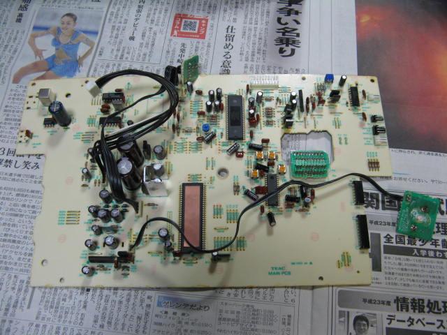 blog_import_53b8dd5b999d7.jpg