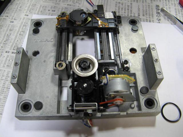 blog_import_53b8dd7025ff2.jpg