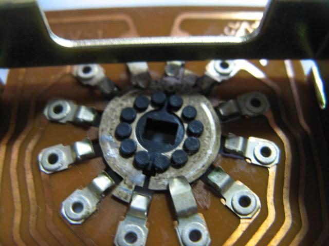 blog_import_53b8dd7b36bbd.jpg