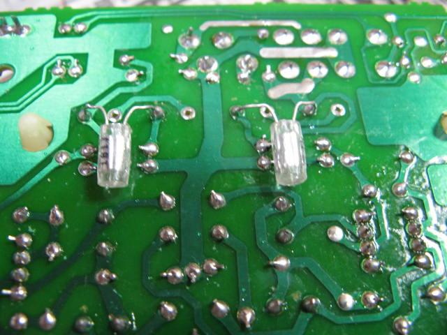 blog_import_53b8ddbdb66ed.jpg