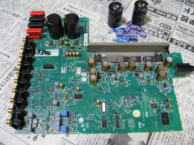 blog_import_53b8ddd1d8434.jpg