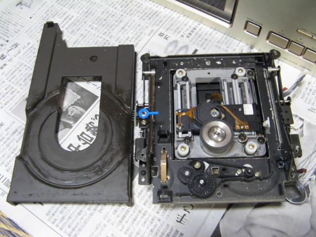 blog_import_53b8ddead203f.jpg