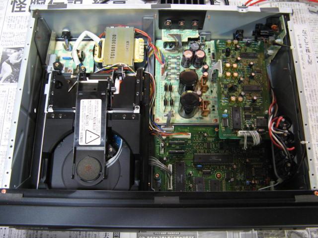 blog_import_53b8de0186f57.jpg