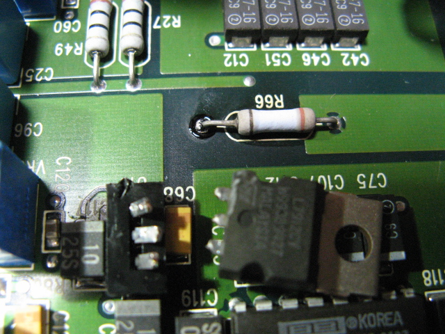 blog_import_53b8de588fe1e.jpg