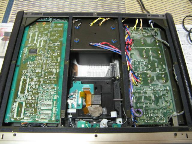 blog_import_53b8de69307f1.jpg