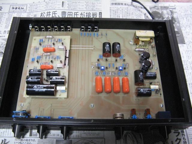 blog_import_53b8de874e946.jpg