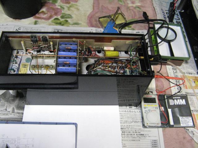 blog_import_53b8de98462a8.jpg