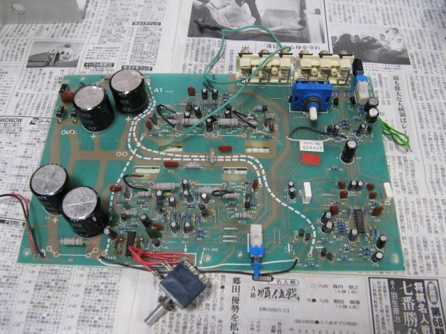blog_import_53b8debd4c306.jpg