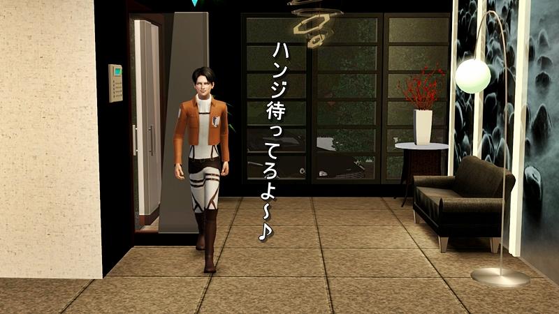 進撃の巨人 20140427 (14)