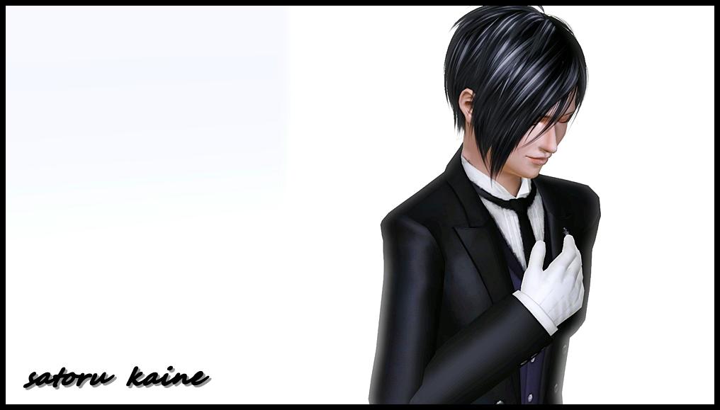 黒執事 (15)