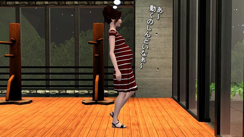 進撃の巨人 20140818 (49)