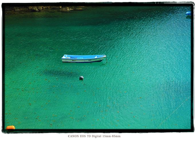 長崎県五島列島福江島の海1309fukueisland005.jpg