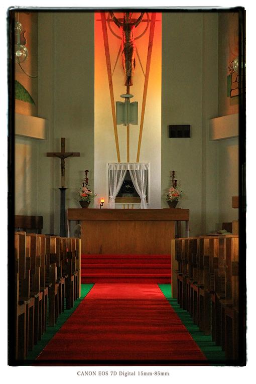 福江島三井楽の教会1309fukueisland015.jpg