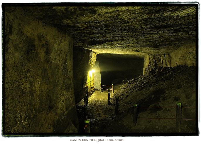 伊豆室岩洞1402muroiwa01.jpg