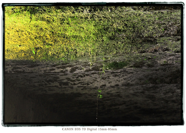 室岩洞1402muroiwa13.jpg