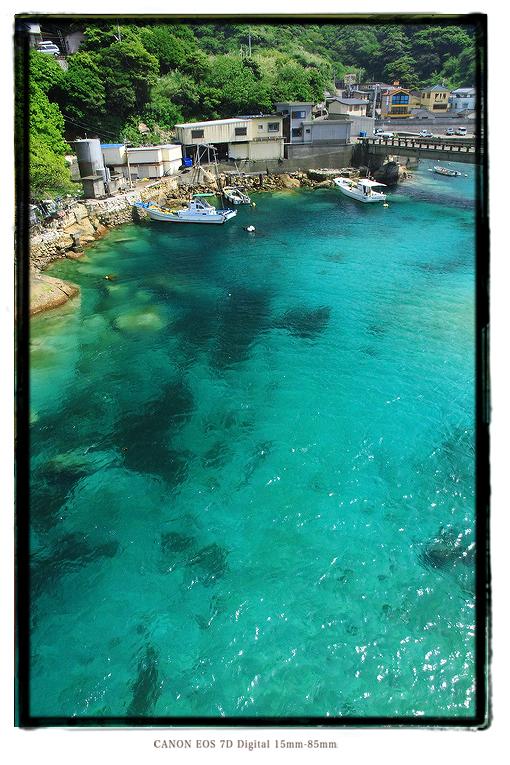 柏島1405GWshikoku0116.jpg