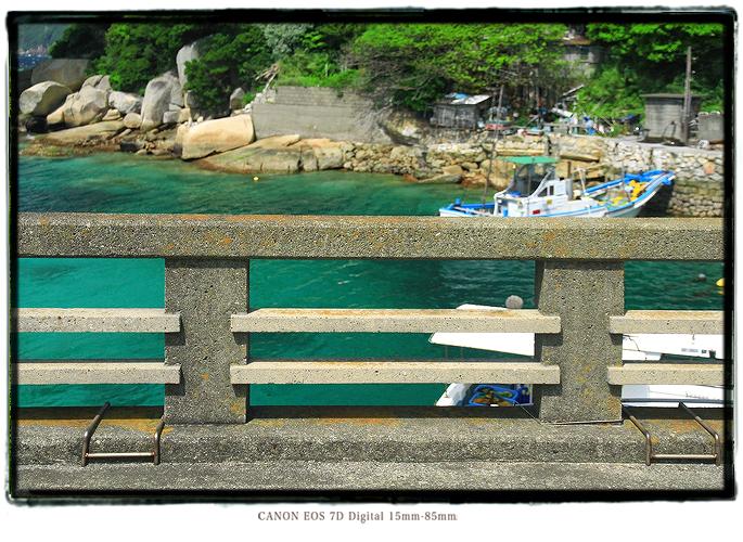 柏島1405GWshikoku0117.jpg