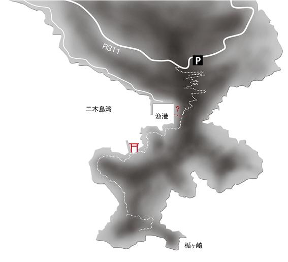 1405akoshimap.jpg