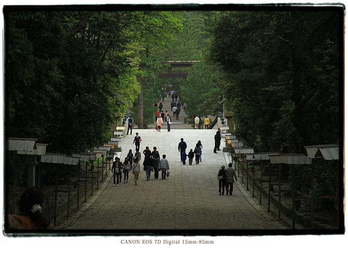 201105shikoku20.jpg