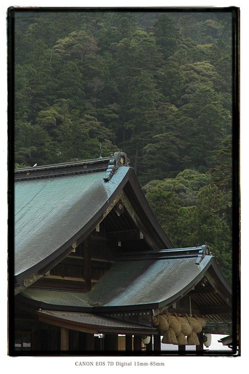 201105shikoku22.jpg