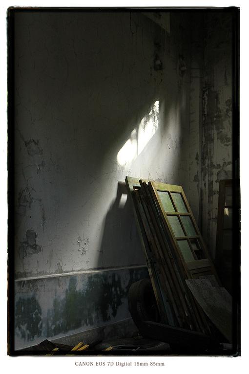 201105shikoku33.jpg