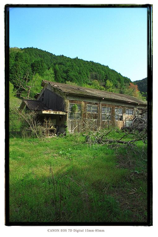 201105shikoku36.jpg