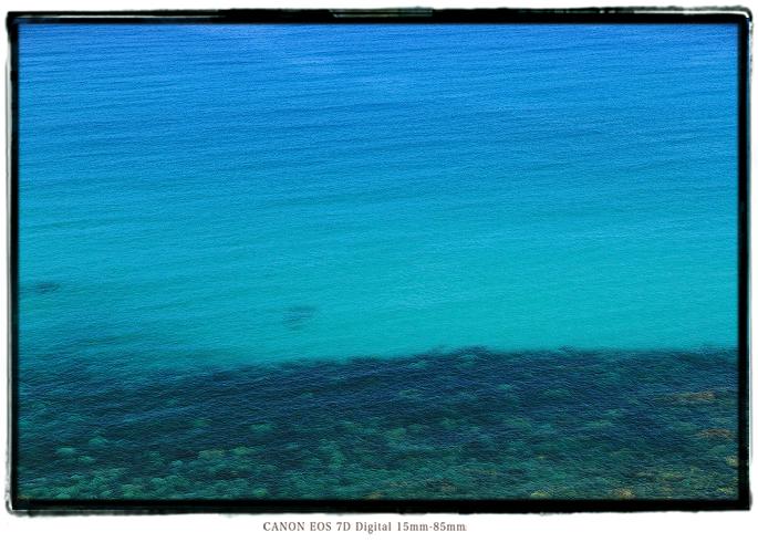 丹後半島海水浴201108tango03.jpg
