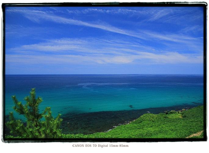 丹後半島海水浴201108tango04.jpg