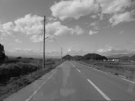 DSCN1688.jpg