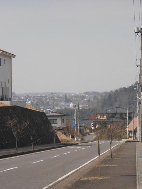 DSCN9961.jpg