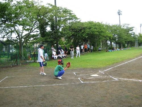 sofuto-3.jpg