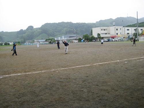 sofuto-4.jpg