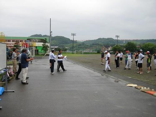 sofuto-5.jpg