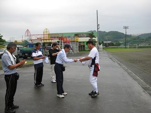 sofuto-6.jpg