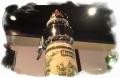 ポキート ビアタワー