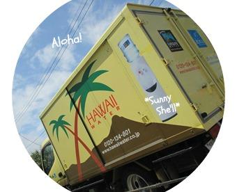 hawaiiwater62014 (1)