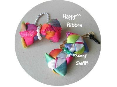 ribbon2014march.jpg