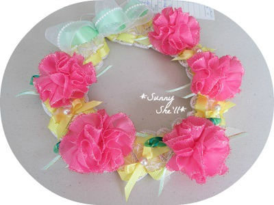 wreathcarna412014_20140422190113792.jpg