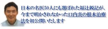 logo1_20140502170505426.jpg