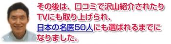 logo3_201405021704369cd.jpg