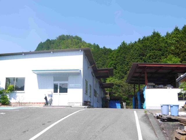 SUTAIROHIKAKU.jpg