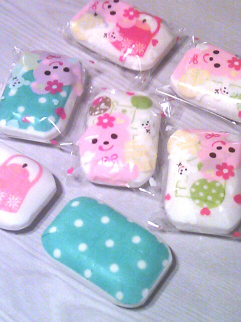 石鹸20140611