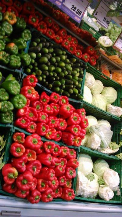 supermercado1_convert_20140628141217.jpg