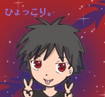 yaminohi.jpg
