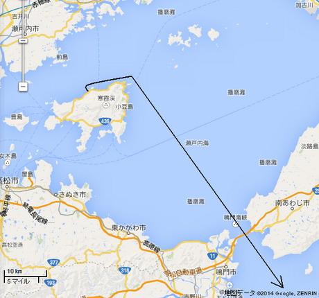 map1_20140319200206073.jpg