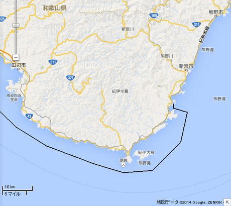 map2_2014031920020708d.jpg